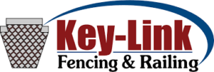 Key Link Fencing and Railing